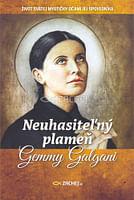 Neuhasiteľný plameň Gemmy Galgani