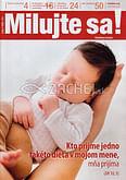 Časopis: Milujte sa! (71)