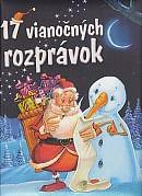 17 vianočných rozprávok