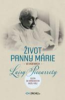 E-kniha: Život Panny Márie vo videniach Luisy Piccarrety