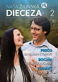E-časopis: Naša žilinská diecéza 2/2021