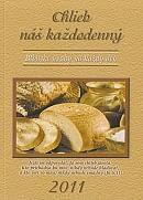 Chlieb náš každodenný 2011
