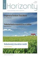 E-časopis: Nové Horizonty 1/2021