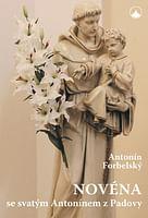 Novéna se svatým Antonínem z Padovy