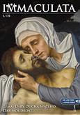 E-časopis: Immaculata 1/21