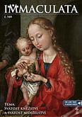 E-časopis: Immaculata 6/20