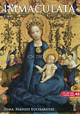 E-časopis: Immaculata 2/20