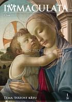 E-časopis: Immaculata 1/20