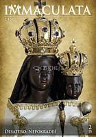 E-časopis: Immaculata 2/19