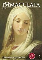 E-časopis: Immaculata 1/19