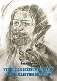 Vykroč za Ježišom Kristom s evanjelistom Matúšom
