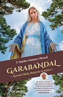 E-kniha: Garabandal