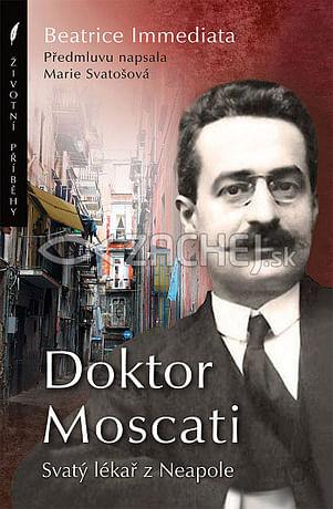 Doktor Moscati