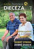 E-časopis: Naša žilinská diecéza 7/2021