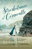 E-kniha: Stroskotanec v Cornwalle