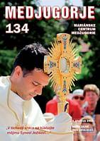 E-časopis: Medjugorje 134