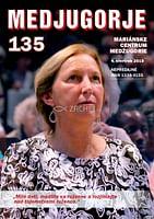 E-časopis: Medjugorje 135