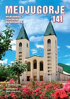 E-časopis: Medjugorje 141