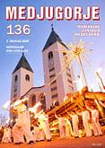 E-časopis: Medjugorje 136