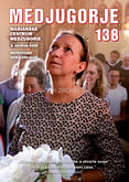 E-časopis: Medjugorje 138