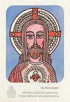 Novéna k Ježišovi Kristovi, Tvári Božieho milosrdenstva