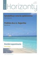 E-časopis: Nové Horizonty 2/2021