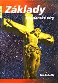 Základy křesťanské víry