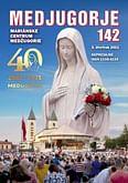 E-časopis: Medjugorje 142
