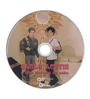 DVD: Carlo Acutis a jeho diaľnica do neba