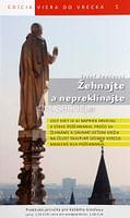 Žehnajte a nepreklínajte - 1/2011