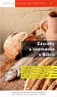 Zázraky a znamenia v Biblii - 2/2011