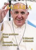 E-časopis: Rómska Samária 1/2021