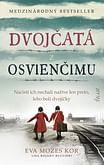 E-kniha: Dvojčatá z Osvienčimu