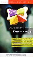 Kresťan a voľby - 14/2012