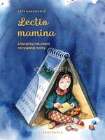 Lectio mamina