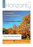 E-časopis: Nové Horizonty 3/2021