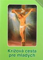 Krížová cesta pre mladých