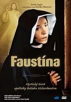 DVD - Faustína