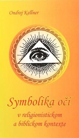 Symbolika očí v religionistickom a biblickom kontexte