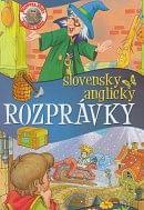 Rozprávky slovensky