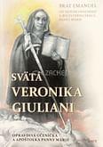 Svätá Veronika Giuliani