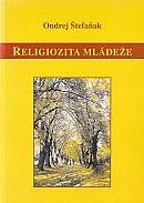 Religiozita mládeže