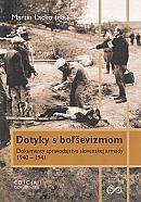 Dotyky s boľševizmom