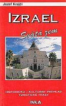 Izrael - Svätá zem