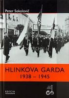 Hlinkova garda 1938 – 1945