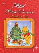 Veselé vianoce s Mackom Puf
