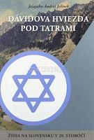Dávidova hviezda pod Tatrami