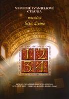 Nedeľné evanjeliové čítania metódou lectio divina - rok C
