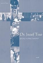 Dr. Jozef Tiso