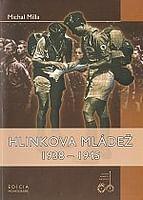 Hlinkova mládež 1938 – 1945
